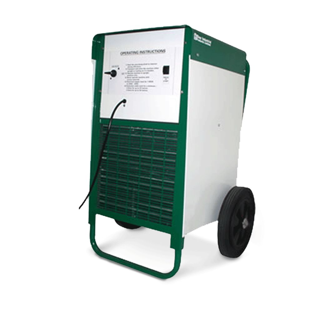 Dehumidifier-hire-burnham-on-sea