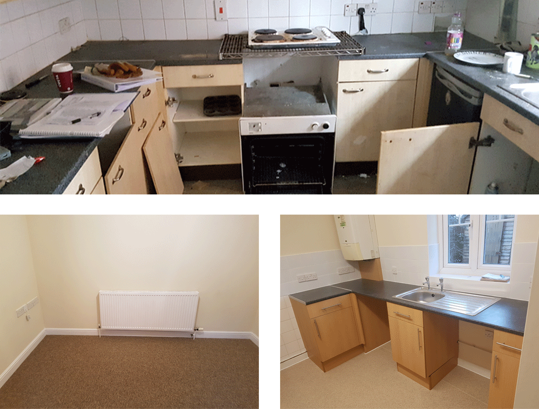 End-of-tenancy-cleaning-bridgwater