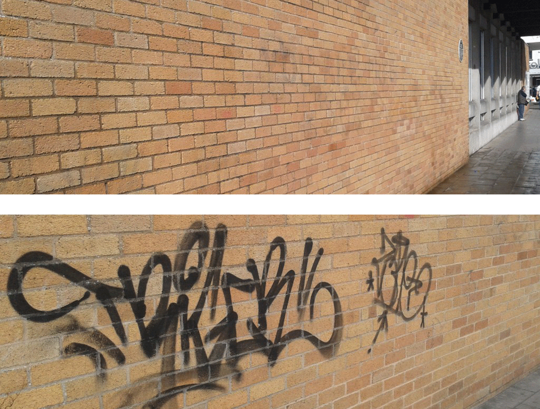 Graffiti-removal-highbridge