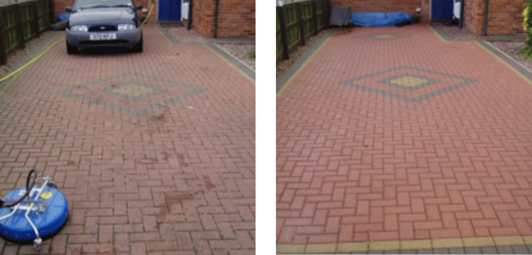 patio-driveway-cleaning-burnham-on-sea
