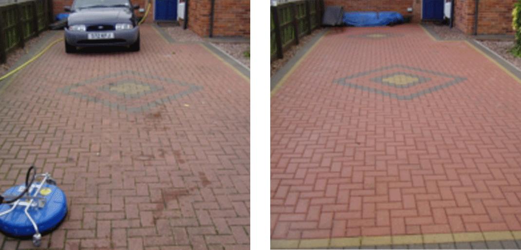 patio-driveway-cleaning-burnham-on-sea