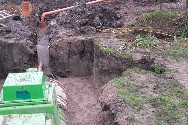 septictanks-cesspits-sewage-treatment
