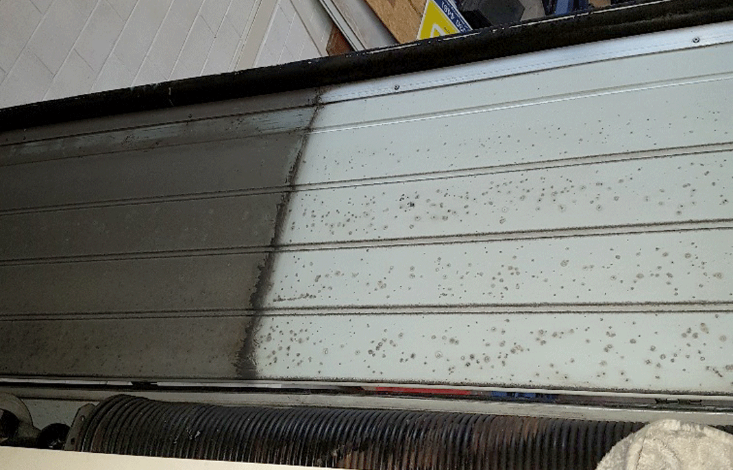 soot-removal-somerset